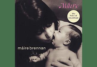 Máire Brennan - MAIRE  - (CD)