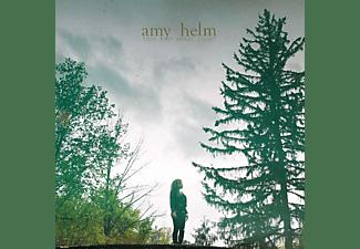 Amy Helm - This Too Shall Light  - (Vinyl)