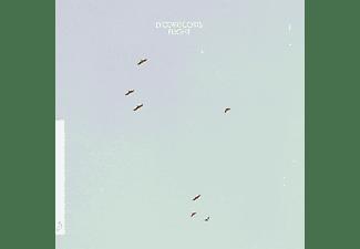 Lycoriscoris - Flight  - (Vinyl)
