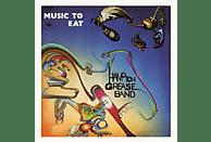 Hampton Grease Band - Music To Eat [Vinyl]
