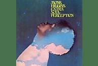 Monk Higgins - Extra Soul Perception (ltd.blau transparent Vinyl [Vinyl]