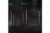 Yotto - Hyperfall (Gatefold 2LP) [Vinyl]
