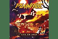 Plainride - Life On Ares [Vinyl]