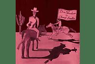 Dean Wareham - Vs Cheval Sombre [Vinyl]