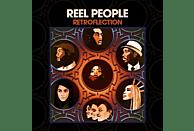 Reel People - Retroflection [Vinyl]