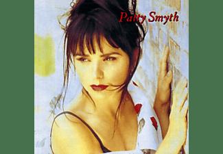 Patty Smyth - Patty Smyth  - (CD)
