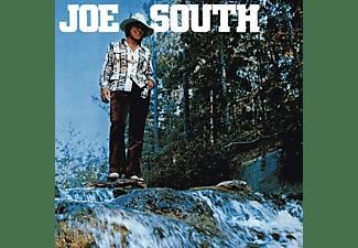 Joe South - Joe South  - (CD)