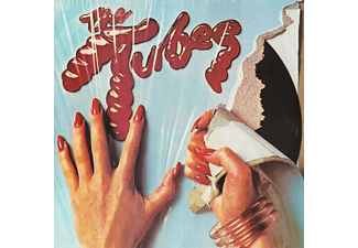 The Tubes - Tubes  - (CD)