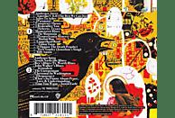 Steve Earle - Just An American Boy [CD]