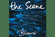 The Scene - Blauw [Vinyl]