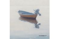 November - 2nd [Vinyl]