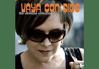 Vaya Con Dios - Ultimate Collection  - (Vinyl)