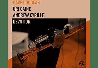 Dave Douglas - Devotion  - (CD)