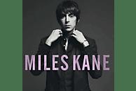 Miles Kane - Colour Of The Rap [CD]