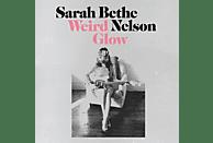 Sarah Bethe Nelson - Weird Glow [Vinyl]