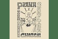 Prana Crafter - Bodhi Cheetah's Choice [Vinyl]