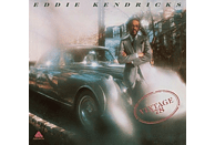 Eddie Kendricks - Vintage '78 [CD]