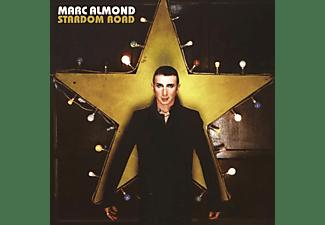 Marc Almond - STARDOM ROAD -COLOURED-  - (Vinyl)