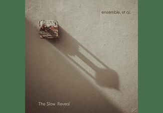 ET AL. Ensemble - SLOW REVEAL  - (CD)