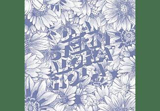 D.A. Stern - ALOHA HOLA (DOWNLOAD)  - (Vinyl)