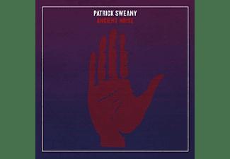 Patrick Sweany - ANCIENT NOISE (GATEFOLD)  - (Vinyl)