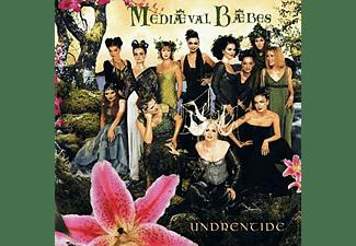 Mediæval Bæbes - UNDRENTIDE  - (CD)