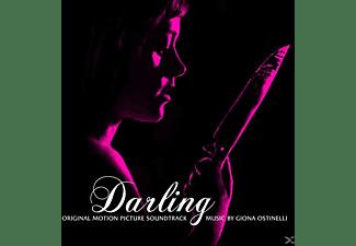O.S.T. - DARLING  - (CD)