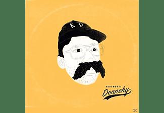 Serengeti - DENNEHY (DOWNLOAD)  - (Vinyl)