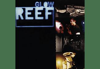 Reef - GLOW  - (CD)