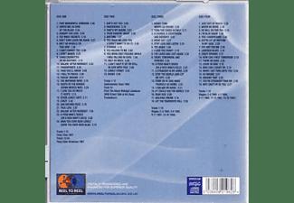 Patsy Cline - THREE CLASSIC.. -DIGI-  - (CD)