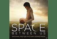 O.S.T. - The Space Between Us [Vinyl]