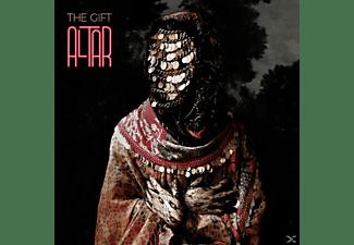 Gift - Altar  - (CD)