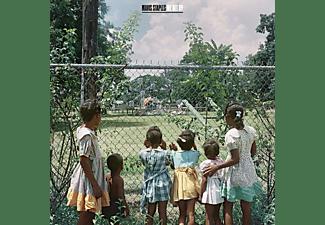 Mavis Staples - We Get By  - (CD)