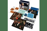 Rudolf Firkusny - Rudolf Firkusny-Compl.RCA and Columbia Collection [CD]