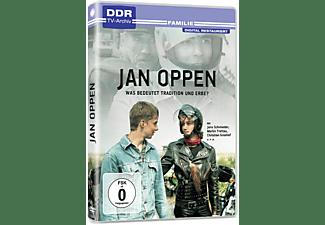 Jan Oppen (DDR TV-Archiv) DVD