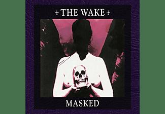 The Wake - Masked  - (Vinyl)