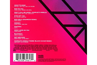 VARIOUS - Charlie's Angels [CD]