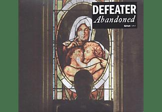 Defeater - Abandoned-Indie Exklusiv-Coloured Vinyl  - (LP + Download)