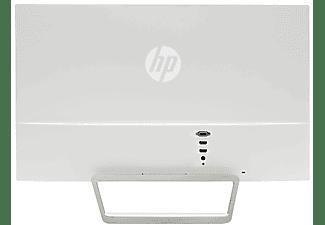 "Monitor - HP Pavilion 27XW, 27"", Full HD, Panel IPS"