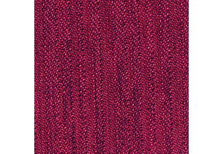 HAMA eBook-Case Tayrona für Kindle Paperwhite 4, rot (00188417)
