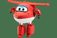 REVELL Super Wings 2019 Adventskalender, Mehrfarbig