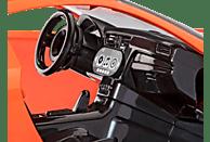 REVELL Adventskalender Porsche 911 Adventskalender