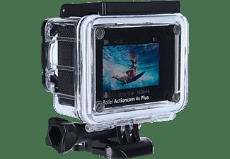 ROLLEI Actioncam 4s Plus, schwarz (40325)