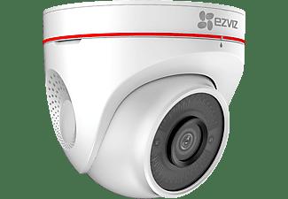 EZVIZ C4W Outdoor Dome, Überwachungskamera, Auflösung Video: 1080P