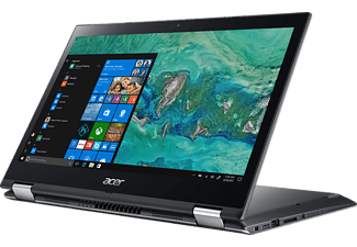 ACER Spin 3 (SP314-52-53SD)