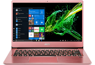 ACER Swift 3 (SF314-58-5796)