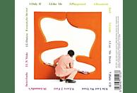 Steve Lacy - APOLLO XXI [CD]