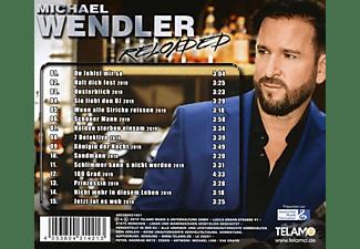 Michael Wendler - Reloaded  - (CD)