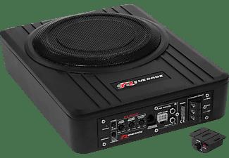 RENEGADE Untersitzsubwoofer RS800A