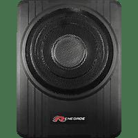 RENEGADE RS 800 A Subwoofer Aktiv